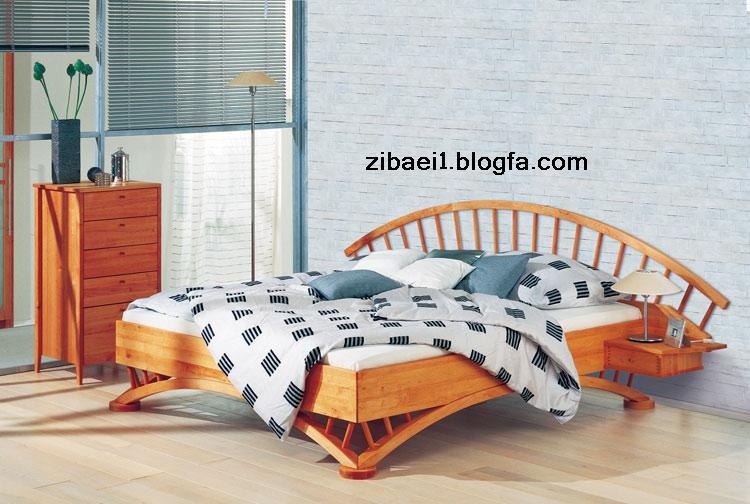 دکوراسیون-چیدمان اتاق خواب